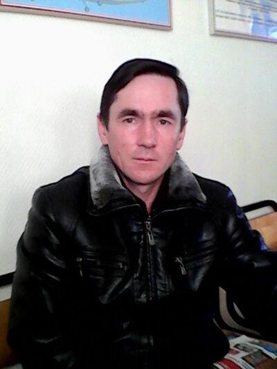 Фото мужчины Валерий, Рубцовск, Россия, 44