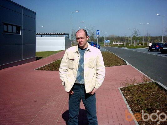 Фото мужчины nick, Минск, Беларусь, 44