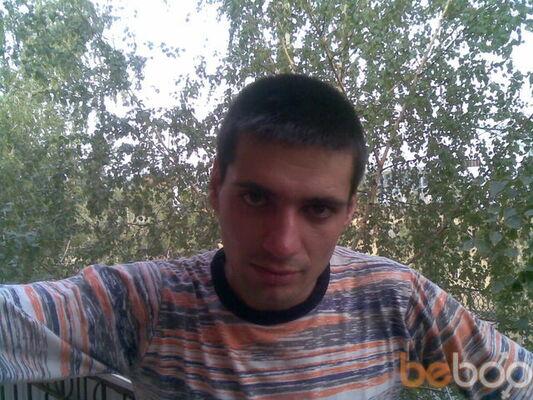 Фото мужчины gaidar, Волгоград, Россия, 32