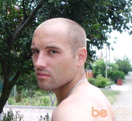 Фото мужчины Серж, Жодино, Беларусь, 33