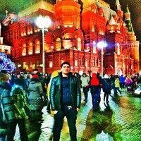 Фото мужчины Saidakmal, Ташкент, Узбекистан, 24