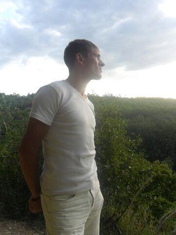 Фото мужчины Саша, Липецк, Россия, 33