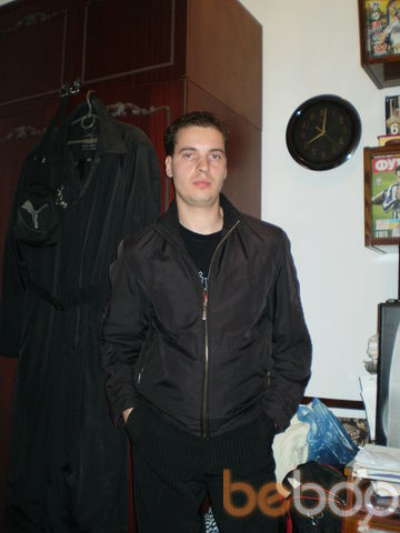 Фото мужчины Роман, Николаев, Украина, 35