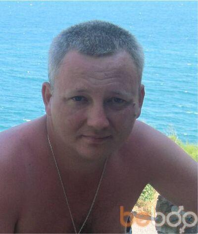 Фото мужчины pvadim2, Херсон, Украина, 47