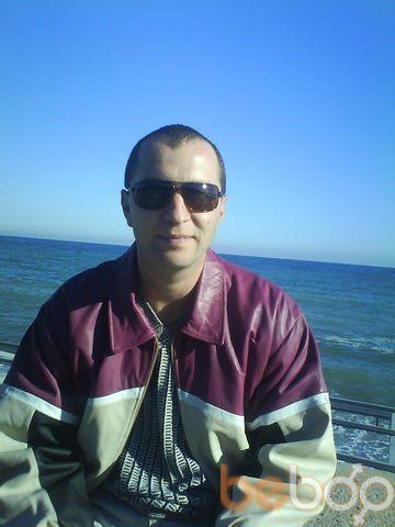 Фото мужчины копиш, Мукачево, Украина, 42