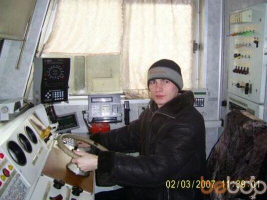 Фото мужчины ПостороннимВ, Златоуст, Россия, 35