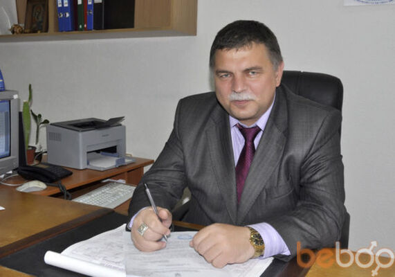 Фото мужчины alex222222, Южноукраинск, Украина, 56