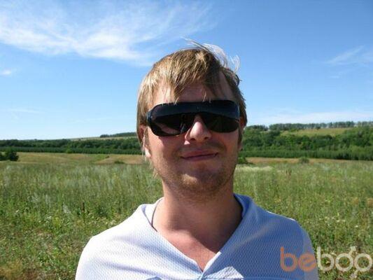 Фото мужчины funkyman, Казань, Россия, 35