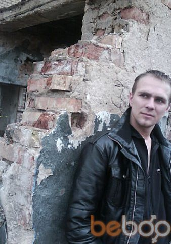 Фото мужчины максим, Минск, Беларусь, 28