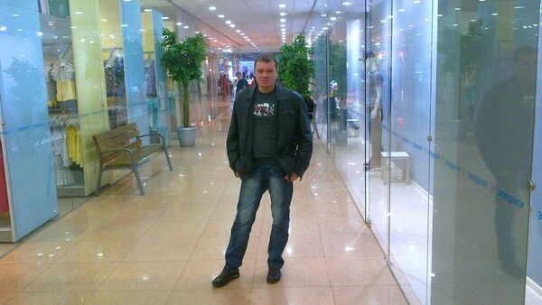 Фото мужчины Сергей, Николаев, Украина, 31