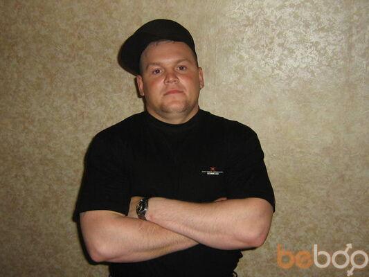 Фото мужчины maks, Красноярск, Россия, 33