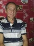 Фото мужчины виталик, Витебск, Беларусь, 51
