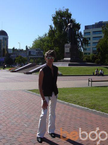 Фото мужчины Юлиан, Санкт-Петербург, Россия, 34