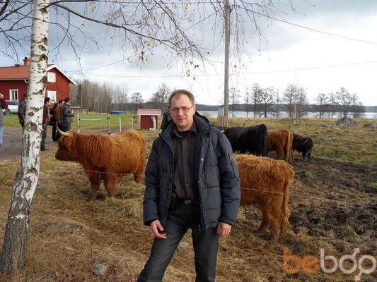 Фото мужчины yurik, Жодино, Беларусь, 44