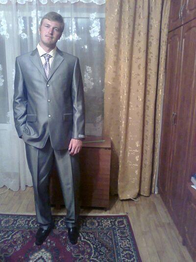 Фото мужчины maksim, Москва, Россия, 30