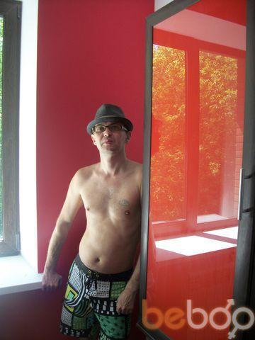 Фото мужчины vitass, Уфа, Россия, 44