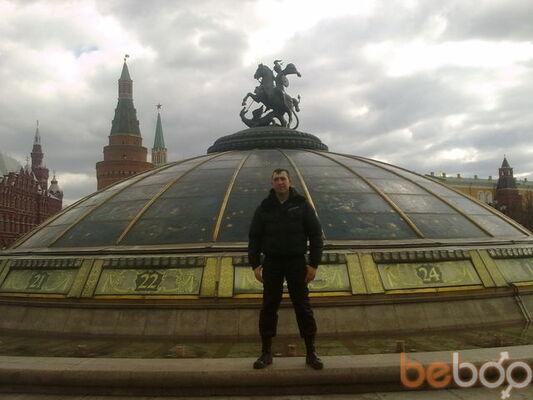 Фото мужчины Евгений, Химки, Россия, 28