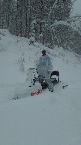 Фото мужчины Алексей, Охотск, Россия, 39