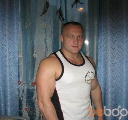Фото девушки BAUNTY, Москва, Россия, 39