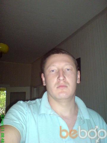 Фото мужчины Маршал, Горловка, Украина, 30
