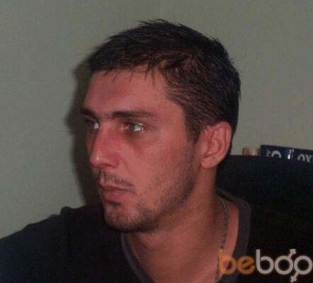 Фото мужчины jokola888, Тбилиси, Грузия, 44