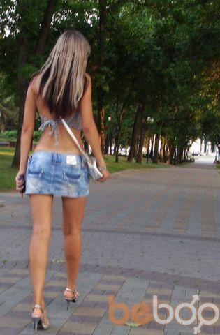 Фото девушки Настя, Колпино, Россия, 33