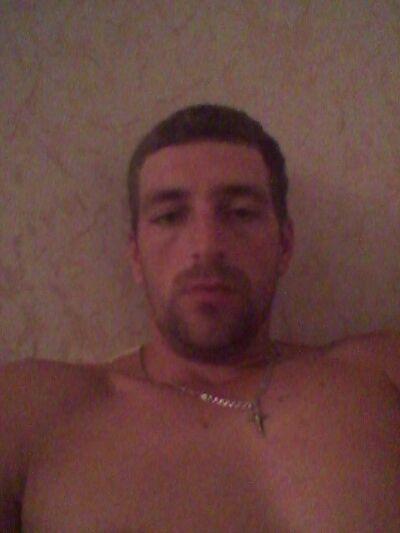 Фото мужчины Макс, Киев, Украина, 31