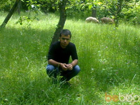 Фото мужчины lezqin, Баку, Азербайджан, 25