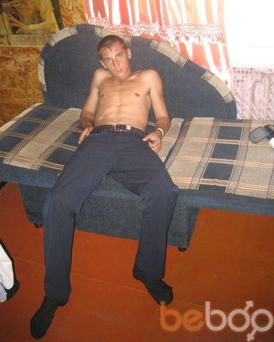 Фото мужчины Ваня, Омск, Россия, 30