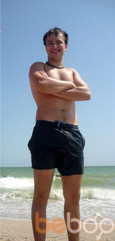 Фото мужчины dekster, Псков, Россия, 30