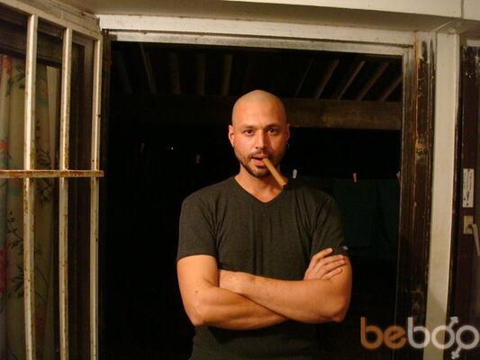 Фото мужчины Александр, Удомля, Россия, 37