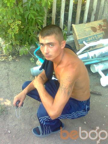 Фото мужчины aleksei3904, Самара, Россия, 38