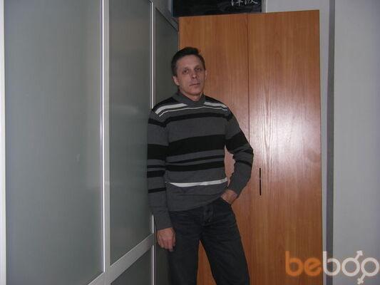 Фото мужчины serg220861, Екатеринбург, Россия, 55