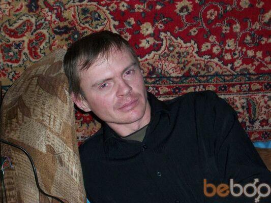 Фото мужчины sasha, Горловка, Украина, 38