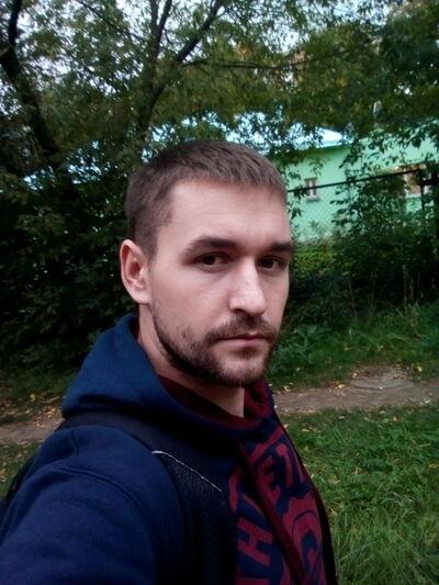 Фото мужчины Александр, Волгоград, Россия, 24