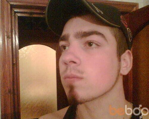 Фото мужчины Andriusha22, Кишинев, Молдова, 28