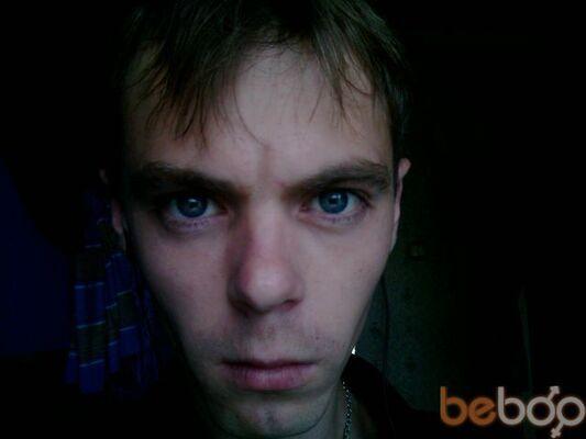 Фото мужчины Изюм, Омск, Россия, 31