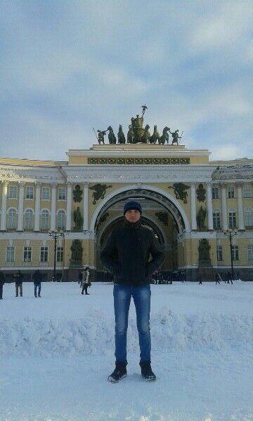 Фото мужчины Дмитрий, Сибай, Россия, 31