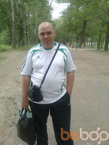 Фото мужчины zhenek, Воронеж, Россия, 46