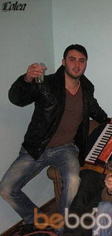 Фото мужчины Vollter, Кишинев, Молдова, 35