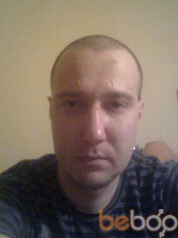 Фото мужчины igor, Люберцы, Россия, 37