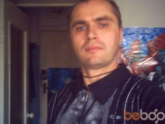 Фото мужчины ofiscom, Волгоград, Россия, 46