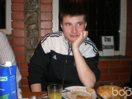 Фото мужчины SexyMen, Винница, Украина, 31