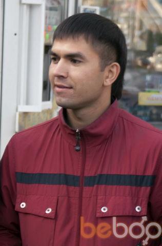 Фото мужчины Andr12, Самара, Россия, 33