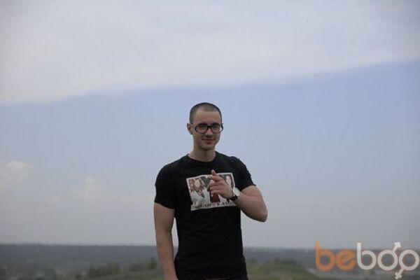 Фото мужчины Bosyak, Киев, Украина, 28