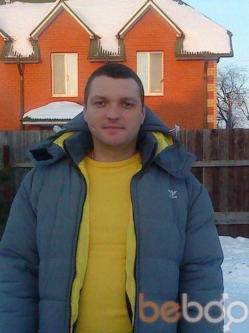 Фото мужчины ctf024, Пермь, Россия, 34