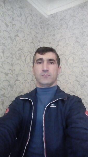 Фото мужчины 89506256555, Нижний Новгород, Россия, 36