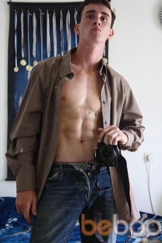 Фото мужчины серега, Azor, Израиль, 26