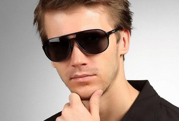 Фото мужчины Алексей, Гуково, Россия, 35