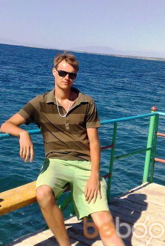Фото мужчины Skyman, Белгород, Россия, 30